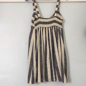 Cooperative Dresses - Urban Outfitters mini dress